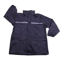Eco-Environment Police Rain Wear