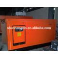 20kw / 25kva motor Yuchai motorizado generador diesel (YC2115D)