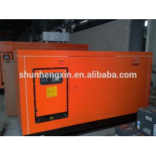 24kw/30kva diesel generator set powered by engine(1103A-33G)