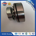 High Speed ​​Super Performance Loom Bearing von Semri Hersteller