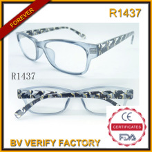 New safety Glasses &Sport Reading Glasses for Elderly (R1437)