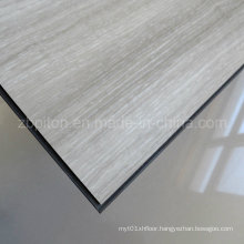 Top Quality 100% Virgin PVC Vinyl Flooring