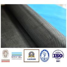 Carbon Fiber Fabrics Carbon Ud Fabric Multiaxial Fabrics
