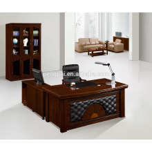 light meter office table with side table