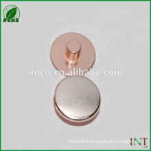 electrical wall switch contact points