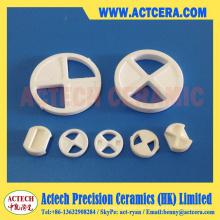 Aluminiumoxid-Keramik-Scheiben für Armaturen