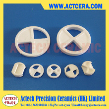 99% Al2O3/Alumina Ceramic Discs for Taps
