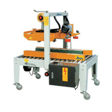 High capacity Carton Sealing Tapping Machine