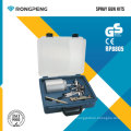 Kit de pistola rociadora Rongpeng R8805 / R77-K
