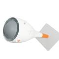 Mock Up 1: 1 Cinzeiro Tabaco Jarro de prototipagem de plástico