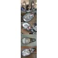 150W HID-Gehäuse für Natriumlampe Cobra Kopf Straßenlaterne