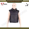 NIJIIIA padrão Kevlar Body Armor à venda