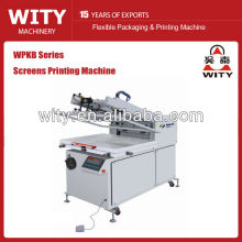 2015 SCREEN PRINTER