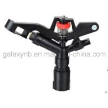 Plastic Hot Sale New Sprinkler for Irrigation