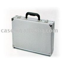 tragbare Aluminium-Aktenkoffer