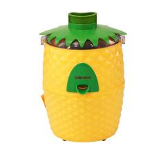 Pineapple Shape 300W Centrifugal Juicer (J21)