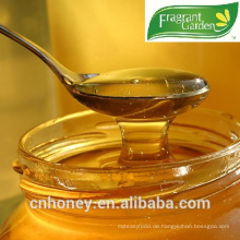 Chinesisch Datum Honig