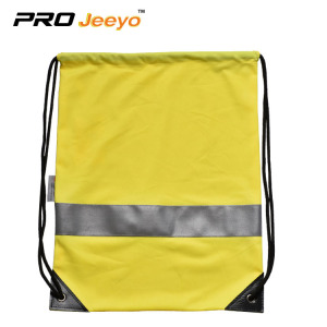 High+Quality+reflective+waterproof+bag+for+outdoor