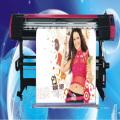 ZXXZ-1800 haute imprimante jet d'encre intérieure et extérieure de qualité pour les photos