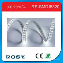 China Guangzhou New Premium SMD Flexible LED Strip Light