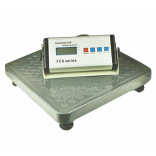 150 Kg Electronic Scale and Package Scale