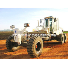 Motoniveladora de baixo preço XCMG Gr165