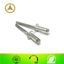 Aluminium Blind Rivet & Pop Rivet