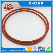 Transport Food Grade Silicone O Ring
