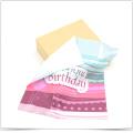 Children′s Colorful Super Fine Fiber Wiping Cloth