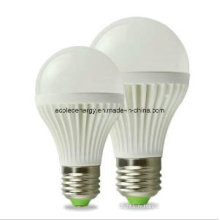 9W E27 Ce et Rhos LED Light