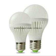9W E27 Ce e Rhos LED Light