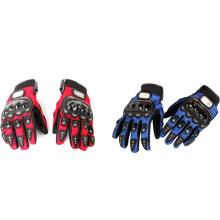 MTB Glove Off Road Racing Мотокросс перчатки Мужчины Женщины DH Спуск Горный велосипед Велосипед перчатки ML XL XXL