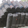 Composite Nonwoven Fabric Nonwoven Felt For Sofa