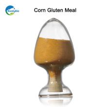 A Grade And Chicken Verwenden Mais Gluten Mahlzeit 60%