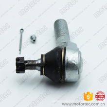 Pièces de suspension d'embout à rotule de qualité pour NISSAN NAVARA NP300, OEM # 48521-2S485