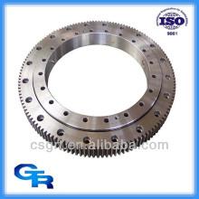 cross roller slewing ring bearing,tapered roller bearings
