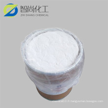 Alcool polyvinylique USP CAS 9002-89-5