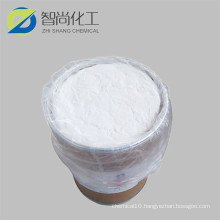 Polyvinyl Alcohol USP CAS 9002-89-5