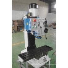 Zay7045fg Beliebte Verkauf Bohr- und Fräsmaschine