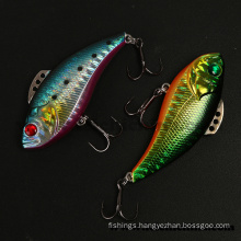in Stock Whosale Hard Fishing Lure