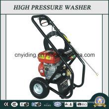 2200psi / 150bar 8L / Min Бензиновая мойка высокого давления (YDW-2001)