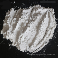 Китай производитель высокой чистоты белый плавленого глинозема 99% белый Корунд