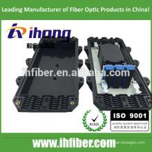 Fibre optique Horizontal 1x32 Splitter / Splice Closure
