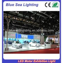 2015 new 37x10w high power show lightings