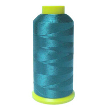 Wholesale Factory Price Viscose Rayon Embroidery Thread