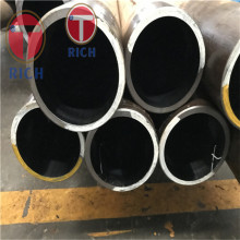 Technik und Maschinerie Seamless Steel Honed Tube