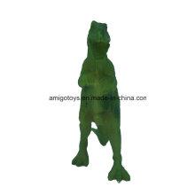 Großhandel kundengebundene Gummi-Modell Tier Handwerk