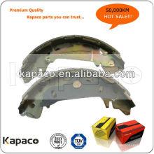 Chaussure de frein qualité FBK pour Hyundai Starex H1 (58305-4AA30, GS8875)