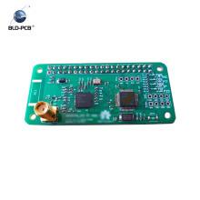 pcba smt pcb assembly Fabricant