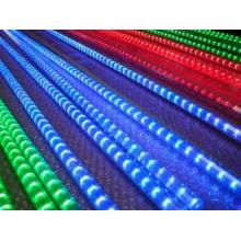 5050SMD LED-Streifen LED-Streifen Licht LED-Licht (230V / 110V)
